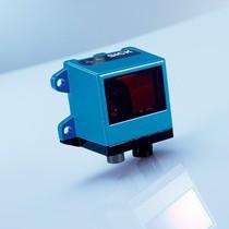 OLM100 条码定位传感器