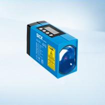 DME4000 长量程激光测距传感器