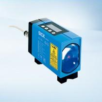 DME5000 长量程激光测距传感器