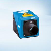 DMT10-2 长量程激光测距传感器
