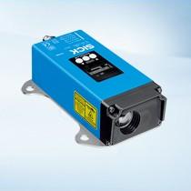 DS500 长量程激光测距传感器