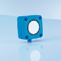 UC30 方形超声波传感器