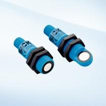 UM18-2 Core 超声波传感器