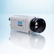 Ranger E 三维相机