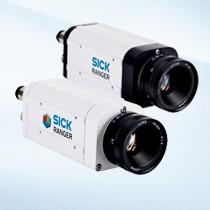 Ranger系列 三维相机