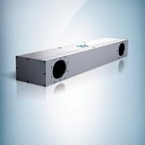 ScanningRuler 静态扫描三维相机