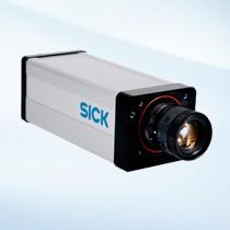 IVC-2D 智能相机
