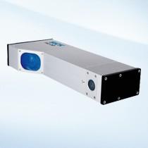 IVC-3D 智能相机