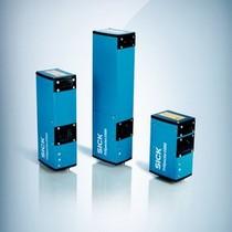 TriSpector 3D视觉传感器