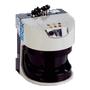 激光扫描测量系统-散料