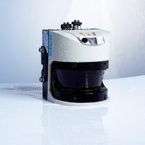 Bulkscan LMS511 激光扫描测量系统