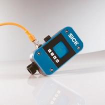FFU 超声波流量传感器