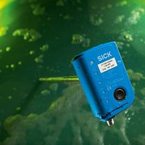 LFT 通用型导波雷达液位计
