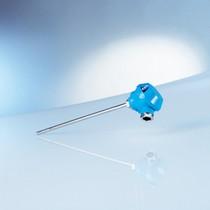 TBT 标准型温度传感器