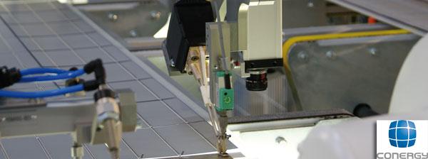 Stop No.15:确保太阳能模块产品质量