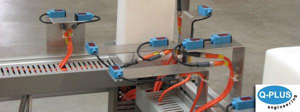 Stop No.25:自动化汽车生产组装线的应用
