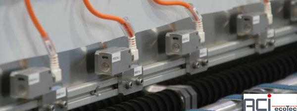 Stop No.34:太阳能晶圆湿制程中的自动分片效率提升