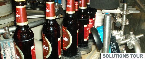Stop No.84:检查酒瓶上的保存期限标签