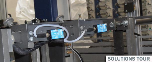 Stop No.96:确保塑料纤维生产与加工的质量