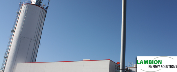Stop No.97:解决废气监测排放